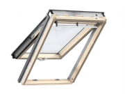 VELUX PINE TOP- HUNG Roof Window GPL3070